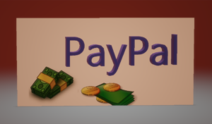 How To Use Paypal in India – A complete Guide